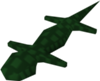 100px-Swamp lizard detail
