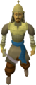 Al-Kharid Warrior.png