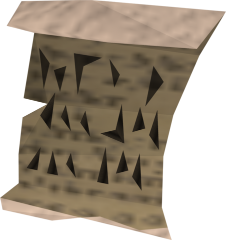 File:Animate Rock scroll detail.png