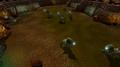 Aquanites (Fremennik Slayer Dungeon).png