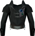 Augmented Karil's top detail.png