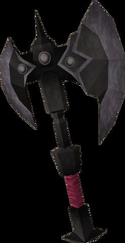 File:Black battleaxe detail.png