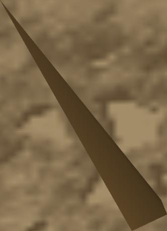 File:Bronze dart tip detail.png