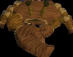 Crab (NPC) (Harmless)