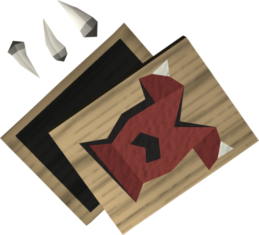 File:Dragon platebody ornament kit (sp) detail.png