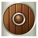 File:Fremennik Province lodestone icon.png