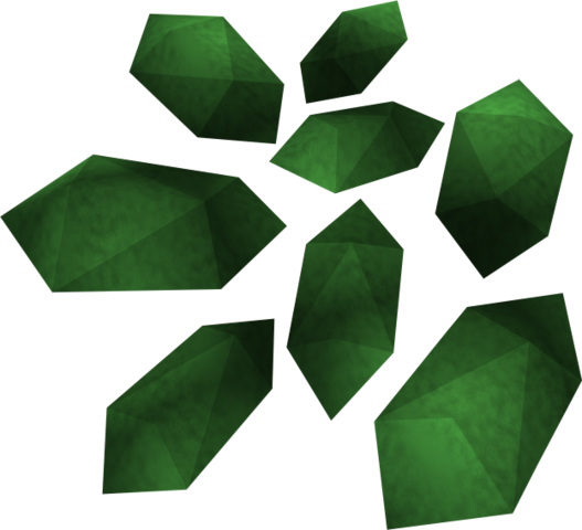 File:Green seeds detail.png