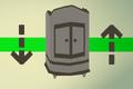 Oak armour case (flatpack) detail.png