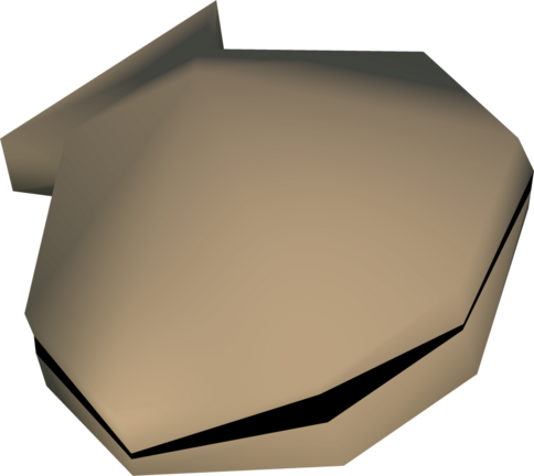 File:Oyster detail.png