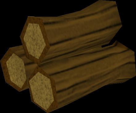 Pyre Logs Runescape Wiki Fandom Powered By Wikia