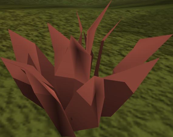 File:Red herb detail.png