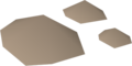Rune dust detail.png
