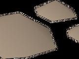 Rune dust (Runespan)
