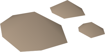File:Rune dust detail.png