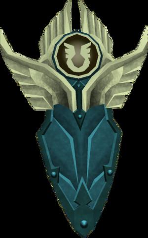 File:Rune kiteshield (Armadyl) detail.png