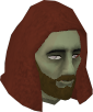 Shopkeeper (Varrock Sword Shop) (zombie) chathead