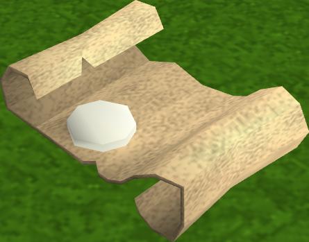 File:Skeleton Champion's scroll detail.png