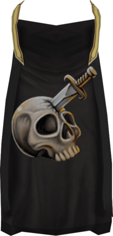 File:Slayer cape detail.png