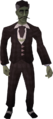 Straven (zombie).png