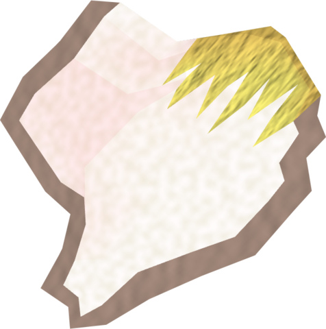 File:Tanned unicorn hide detail.png