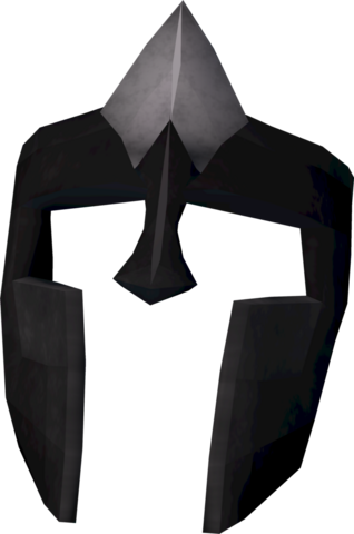 File:Void knight ranger helm detail.png