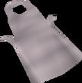 White apron detail.png