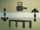 Wood kitchen table (flatpack) detail.png