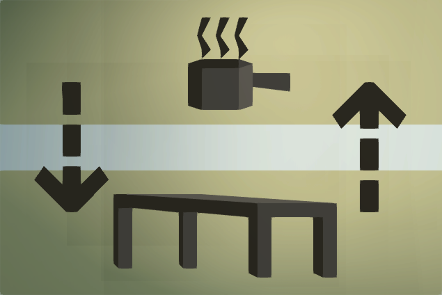 File:Wood kitchen table (flatpack) detail.png