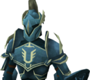 Treasure Trails/Rewards/Elite