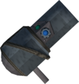 Augmented hand cannon detail.png