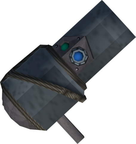 File:Augmented hand cannon detail.png