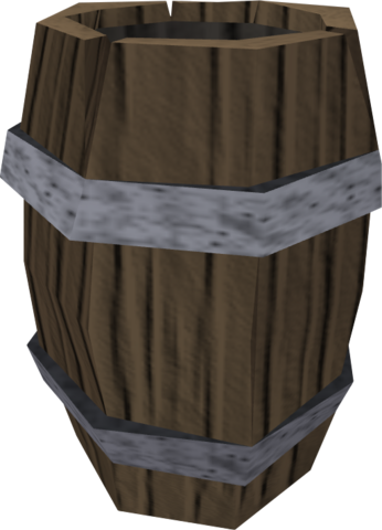 File:Barrel of monkeys (Summer Beach Party) detail.png