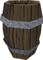 Barrel of monkeys (Summer Beach Party) detail.png