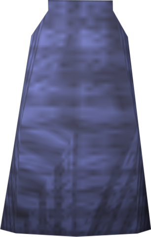 File:Blue robe bottoms detail.png