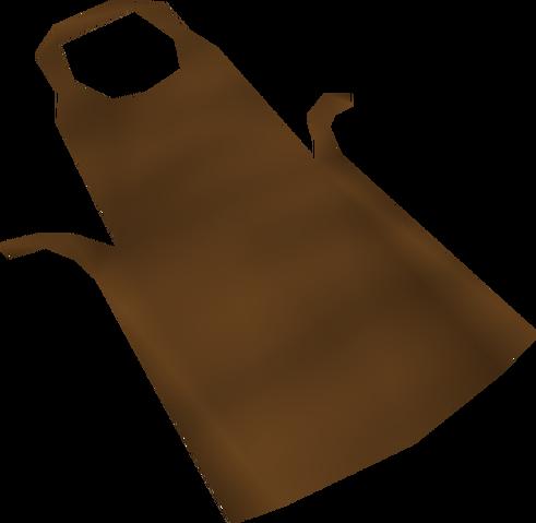 File:Brown apron detail.png