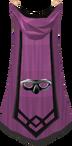 Capa de Mestre de Roubo detalhe