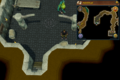 Cryptic clue Witchaven dungeon chest.png