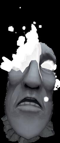 File:Dead moai.png