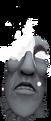 Dead moai.png