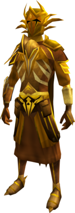 File:Golden warpriest of Zamorak set equipped.png