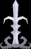 Gs blade