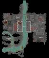Keldagrim map.png