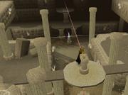 MEP2 tempel overzicht