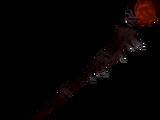 Noxious staff (blood)