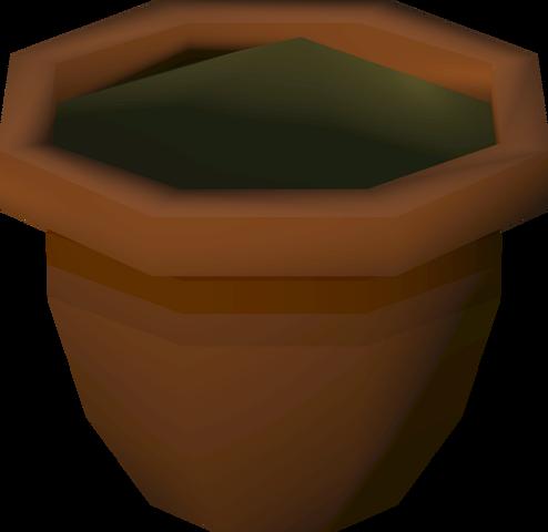 File:Plant pot detail.png