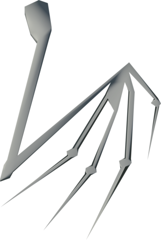 File:Polished terrorbird wing detail.png
