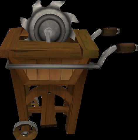 File:Portable sawmill detail.png