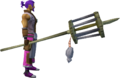 Rat pole (1) equipped.png