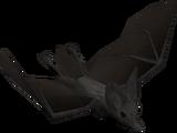 Riesenfledermaus