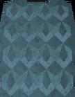 Rune chainbody detail old